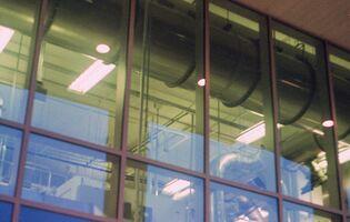 Lomography Color 800 sample image 62