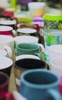 Lomography Color 800 sample image 57
